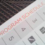 どこが変わった?QVCの番組変更チェック 2月5日(月)~2月11日(日)の1週間