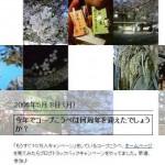 カスタムCSS(追記あり)