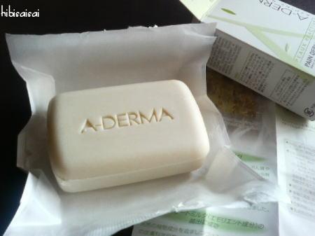a_derma