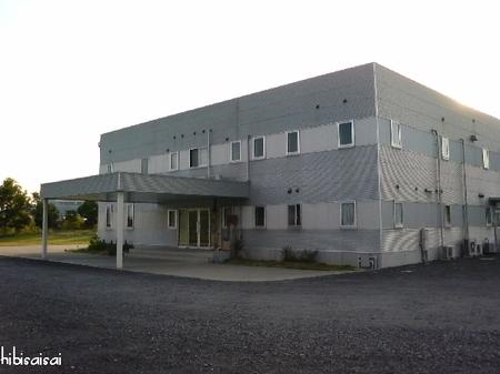 建物は快適な環境づくりを土台部分から提案している
