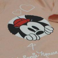 ディズニーTシャツ2015