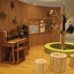 子どもが考えたちょっと素敵なライフスタイル&自分の時間を取り戻す緑のある空間