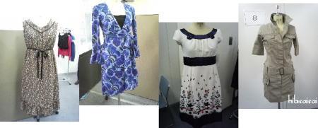 IMAGEの服