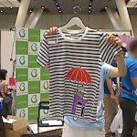 夏はいくつあっても足りないTシャツやインナーは「まとめ買い」がおすすめ