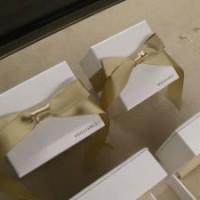 結婚指輪と婚約指輪