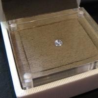 プロポーズ用ギフトボックス