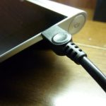 YOGA TABLET8レビュー レノボの「電源管理」でさらにバッテリーを節電する