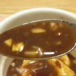 ベルメゾンの「しるくまカフェ」 動画で見る、その人気の秘密