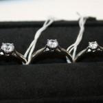 ブリリアンス+で婚約指輪・結婚指輪を購入する人のためのダイヤモンドの選び方