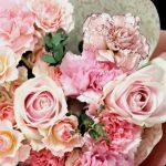 ペタロ・カーネーション最新情報 日比谷花壇の母の日2015
