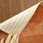 掃除のしやすさ、乾きの速さが魅力 ベルメゾンデイズのキッチンマット