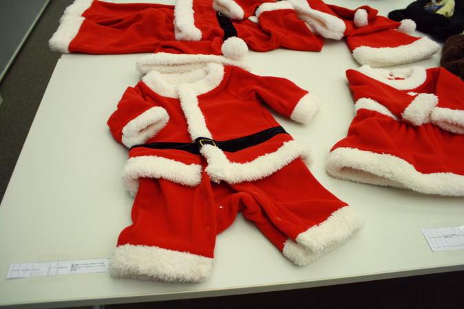 24fc04521a762 子供と楽しむクリスマス!ベルメゾンのコスプレサンタ衣装、見てきました
