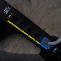 バッファローの無線LAN